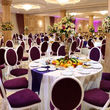 دستور جدید پلیس امنیت عمومی پایتخت در زمینه برگزاری مراسم عروسی و عزا