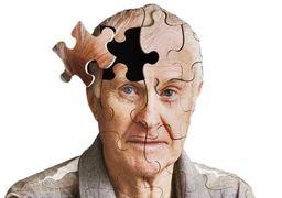 پیشبینی ابتلا به آلزایمر با کمک هوش مصنوعی
