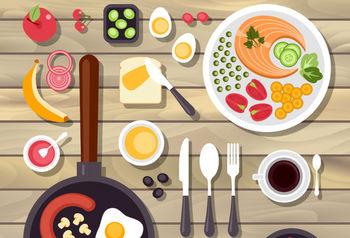 خوردن این غذاها خوش اخلاقتان می کند