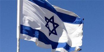 اسرائیل قرنطینه شد