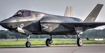 کره جنوبی 24 جنگنده جدید F-35A به ناوگان هواییاش اضافه کرد