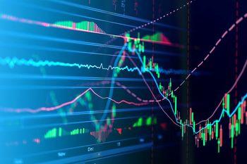 سیگنال های بورسی جواب داد/ شرط سبزی شاخص چیست؟/هفته مهم بازار بورس چگونه خواهد بود؟