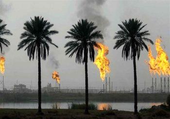 اقتصاد ایران فرو نمیریزد