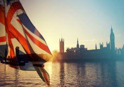 روشهای گرفتن اقامت و سرمایهگذاری در انگلیس