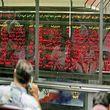 چه ریسکهایی بازار سهام را تهدید میکند؟