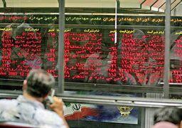 پیشبینی سهام خودروییها در بورس