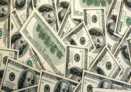 دلار کاهشی شد تحلیل تکنیکال و پیش بینی دلار