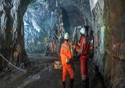حربه جدید چین علیه آمریکا/چین صادرات مواد معدنی نایاب را کاهش داد