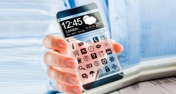 شش حقیقت درباره باتری گوشیهای هوشمند