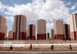 افزایش ۴.۶ میلیون تومانی قیمت مسکن در تهران/ کدام مناطق بیشترین معامله را داشتهاند؟