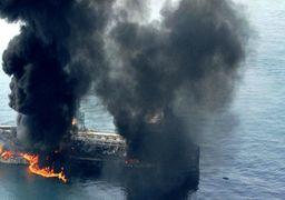 امارات: شواهد کافی علیه کشور خاصی در انفجار الفجیره نداریم