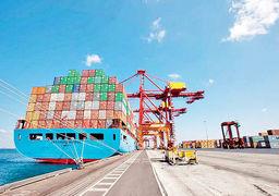 معرفی شرکای اصلی تجارت ایران و اروپا در دوماهه نخست2020+جدول
