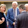 تکاپـوی اروپا برای نجات برجام؛ ۱۲۰ روز زمان میخواهیم