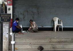 هشدار سازمان بینالمللی کار: ۱۹۵ میلیون کارگر تماموقت در نیمه دوم سال بیکار میشوند