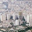 شهرداری تهران در اوج تنگنای مالی، متمم ۶ هزار میلیاردی ارائه میکند!/جزئیات درآمدی جدید در بودجه شهرداری
