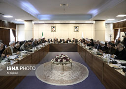 یک قانون با چه میزان آرا در مجمع تشخیص مصلحت تصویب میشود؟ چند رای برای تصویب پالرمو لازم است؟