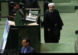 2 پیش شرط ایران برای برقراری رابطه با عربستان