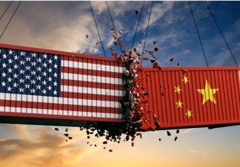 هشدار تحلیلگران: جنگ تجاری دورنمای صادرات نفت آمریکا را تیرهوتار میکند