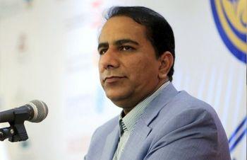 پرونده برادر معاون اول رئیس جمهوری به تهران منتقل شد