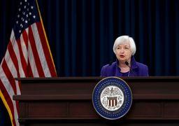 پیام روشن فدرال رزرو برای بازارهای جهانی