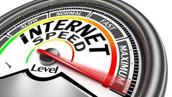سرعت اینترنت چه زمانی اهمیت دارد؟