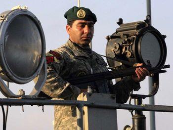۲۵ ارتش قدرتمند جهان + جایگاه ایران، عربستان و اسرائیل