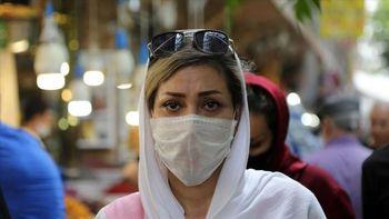 خبر بد برای خوزستانیها