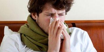 تاثیر واکسن آنفلوآنزا بر ویروس کرونا چقدر است؟