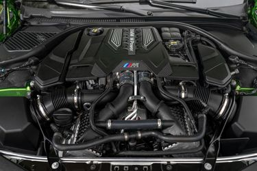 2020-bmw-m8-competition-108-1594930680