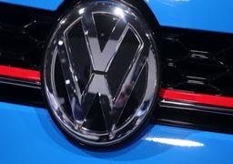 فولکس واگن پرفروش ترین خودروساز جهان در سال 2018 شد
