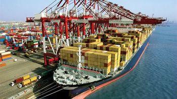 کارنامه واردات و صادرات در سال 96