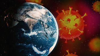 جنگ با کرونا در جهان؛ از تهدید به اعدام در چین تا قرنطینه شهرها در ایتالیا