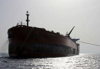 مسدود شدن بنادر صادرات نفت لیبی به دستور ژنرال حفتر