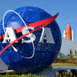 ناسا از دانشآموزان تقاضای کمک کرد