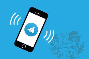 پای بدافزارها به تلگرام هم باز شد!