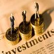 سرمایهگذارترین کشورهای خارجی در بخش صنعت، معدن و تجارت