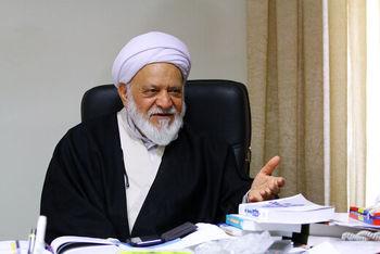 درسال 84 احمدی نژاد بهترین انتخاب نبود