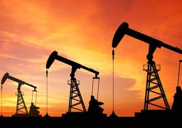 افزایش 2 برابری صادرات نفت خام ایران در پسابرجام
