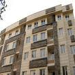 «رهن کامل آپارتمان» در تهران چند؟+جدول