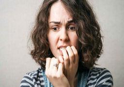 ۵ راهکار برای سرکوب اضطراب
