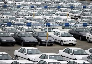 ماجرای واردات خودرو با ارز دارو تکرار نشود