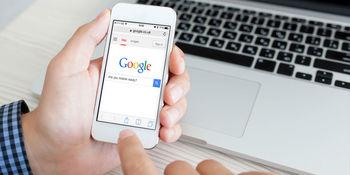 احتمال مسدود شدن گوگل در روسیه
