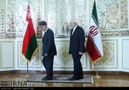 عمان برای میانجیگری میان ایران و آمریکا اعلام آمادگی کرد