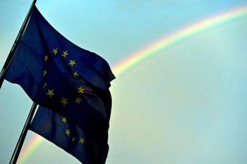 هشدار صریح اتحادیه اروپا به اسرائیل