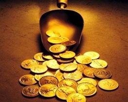 آخرین قیمت سکه، نیمسکه، ربعسکه و سکه گرمی امروز سهشنبه ۹۸/۳/۲۱ | جدال سکه با مرز روانی حمایت میانی