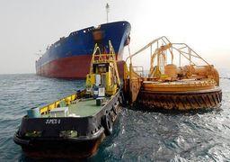 نشست اضطراری اوپک برای کاهش تولید نفت