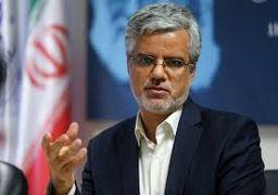 «محمودصادقی» با 15 اتهام به دادگاه احضار شد