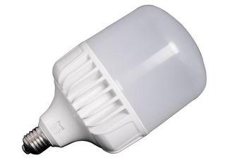 لامپهای «الای دی» شما را نابینا میکند!