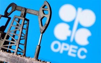 افزایش تولید نفت اوپک پلاس از ماه آینده