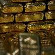 قیمت طلا امروز دوشنبه 12 /03/ 99 | قیمت طلا در بازار تهران افزایشی شد